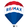 Remax_balloon_800x_150x150_original_1x