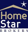 Homestar_brokers_original_1x