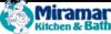 Miramar_original_1x