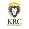 Krc_real_estate_services_vertical_1_original_1x