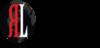 Logo_original_1x