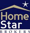 Homestar_brokers_original_1x