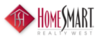 Homesmartrealtywestsmcombo_copy_original_1x