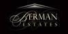 Berman_good_bla_logo_gold_on_black_p_original_1x