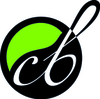 Cb_graphic_initials_original_1x