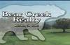 Bear_creek_realty_original_1x