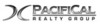 Pacifical_final_logo_bling_original_1x