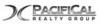 Pacifical_final_logo_bling_original_1x