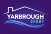 Yg_graphic_logo_yarbrough_group_ai_logo_rgb_yarbrough_group___logo___house___wave_original_1x