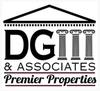 Premier_prop__logo_original_1x