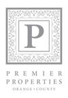 Premier_logo_scalable_original_1x