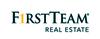 First_team_logo_original_1x