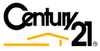 Century21_original_1x