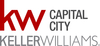 Kellerwilliams_1009_capitalcity_logo_stacked_rgb_original_1x