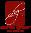 Danielgreerlogo_redbox_01_original_1x