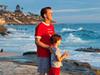 David_and_son_on_beach_cropped_original_1x