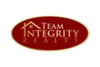 Team_integrity_realty_rework_original_1x