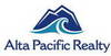 Altapacific_logo_original_1x