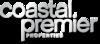 Coastal_premier_original_1x