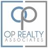 Op_realty_logo__140x140__original_1x