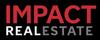 Impact_real_estate_logo_final_02_original_1x