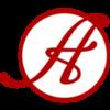 A_logo_1_bold_original_1x