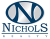 Nichols_logo_darkest_original_1x