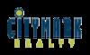 Citymark_logo_original_1x