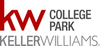 Kellerwilliams_1003_collegepark_logo_stacked_rgb_original_1x