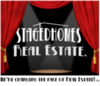 Staged_homes_real_estate_logo_original_1x