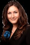 Alysha_tanksley_profile_rosette_original_1x