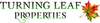 Turningleaf_logo_hires_original_1x