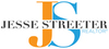 Jesse_streeter_branding_original_1x