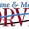 Orvis_name_logo_square_60